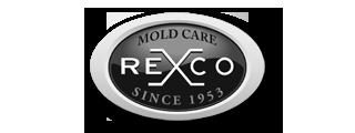 REXCO-USA